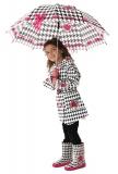 Дизайнерские товары: для дома, одежда и обувь, декор, аксессуары, для детей, украшения и многое другое.